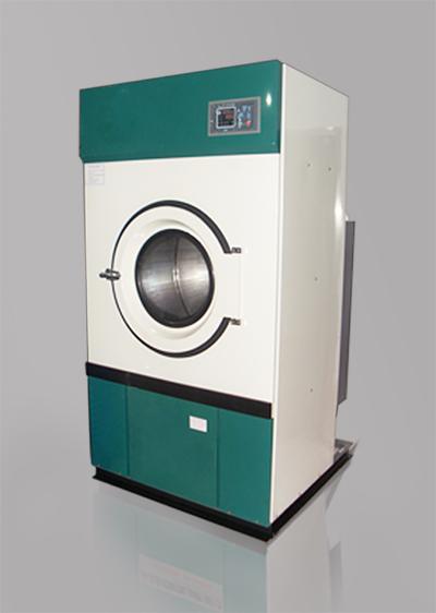 全自动电热烘干机